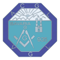 Bavaria Lodge No. 935